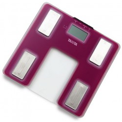 Tanita UM-040 purpur