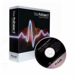 Software ProTrainer5