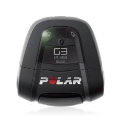 GPS senzor Polar G3 W.I.N.D.