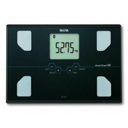 Tanita HD-386